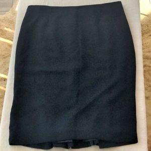 Femme skirt